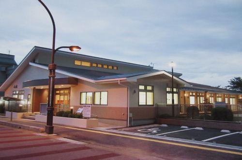 浜崎保育園