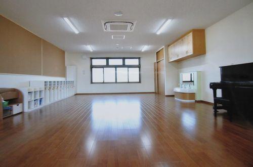 koshigaya5.jpg