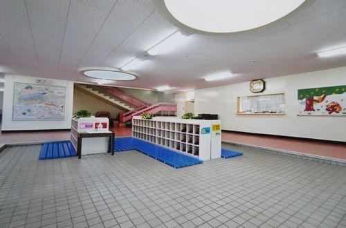 togashira2.jpg