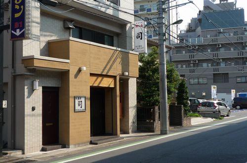 tsukasa3.jpg