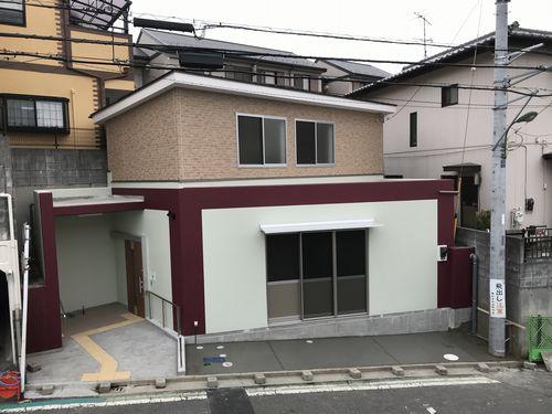 higashikasumidai3.jpg